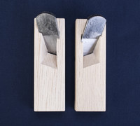 Japanese Tools for Hand Planes/Kanna. Special Planes