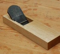 Japanese Tools for Woodworking. Hand Planes/Kanna