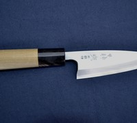 Japanese Tools for Enami Japanese Chef Knives/Hocho. Enami Funayuki/All Purpose Knives