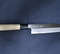 Japanese Tools for Enami Japanese Chef Knives/Hocho. Enami Kamagata Usuba/Vegetable Knives